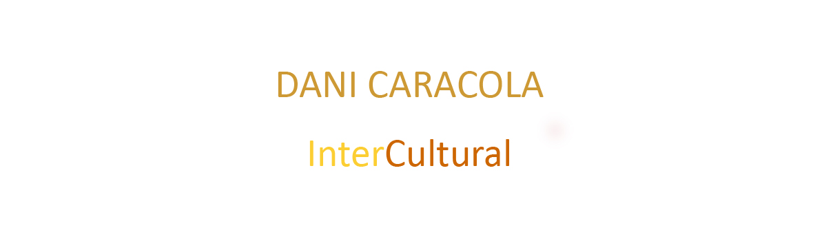 Dani Caracola InterCultural
